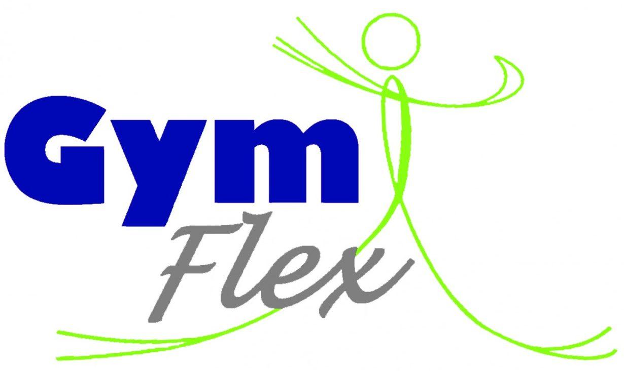 GymFlex